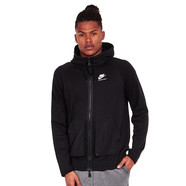 Nike - International Hoodie