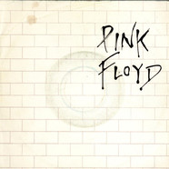 Pink Floyd - Another Brick In The Wall Part II