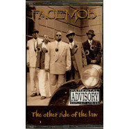 Facemob - The Other Side Of The Law