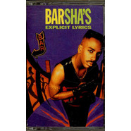 Barsha - Barsha's Explicit Lyrics