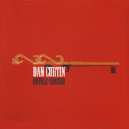 Dan Curtin - Double-Crossed