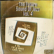 V.A. - The Future Sound Of Jazz Vol. 4