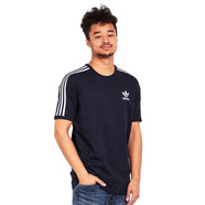 adidas - MDN Graphic T-Shirt