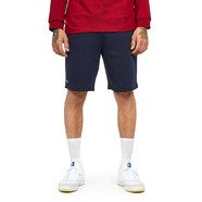 Lacoste - Brushed Fleece Shorts