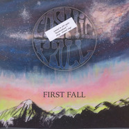 Cosmic Fall - First Fall Purple Vinyl Edition