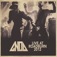 Gnod - Live At Roadburn 2012