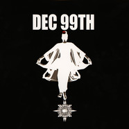 Dec. 99th (Yasiin Bey & Ferrari Sheppard) - Dec. 99th Colored Vinyl Edition