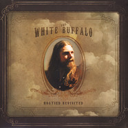White Buffalo - Hogtied Revisited