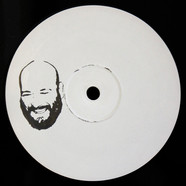 Crookers - CRKRS 001