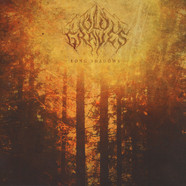 Old Graves - Long Shadows