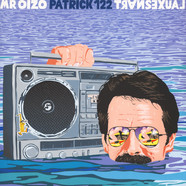 Mr. Oizo - Transexual 2017 Re-Edition