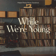 V.A. - OST While We're Young