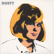 Dusty Springfield - The Silver Collection