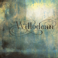 Willodean - Willodean