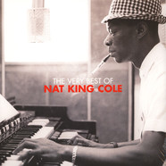 Nat King Cole - The Very Best Of Nat King Cole