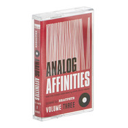 BeatPete - Analog Affinities Volume 3