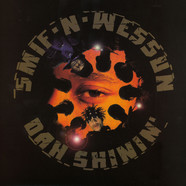 Smif-N-Wessun - Dah Shinin Colored Vinyl Edition
