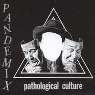 "Pandemix - Pathological Culture 7"" Flexidisc EP"