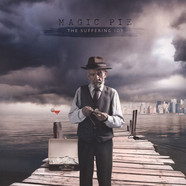 Magic Pie - The Suffering Joy
