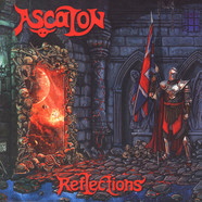 Ascalon - Reflections