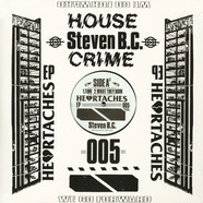 Steven Bc - House Crime Volume 5