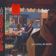 Magnetic Fields, The - 50 Song Memoir