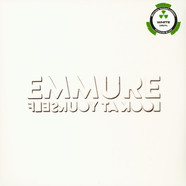 Emmure - Look At Yourself White Vinyl Edition