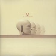Animals As Leaders - The Madness Of Many Clear Vinyl Edition
