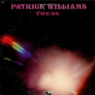 Patrick Williams - Theme
