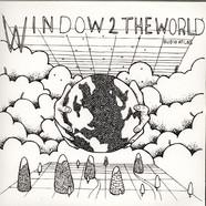 Audio Atlas - Window 2 The World