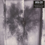 Open City - Open City White Vinyl Edition