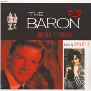 Edwin Astley - OST The Baron