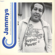 V.A. - King Jammys Dancehall 1985-1989 Part 1