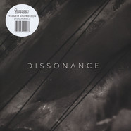 Valgeir Sigurdsson - Dissonance
