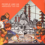 People Like Us - Abridged Too Far