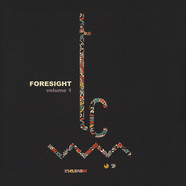 V.A. - Foresight Volume 1