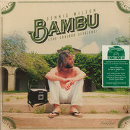 Dennis Wilson - Bambu (The Caribou Sessions)