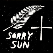 Lawrence - Sorry Sun