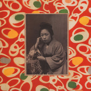 Japan Blues - Sells His Record Collection