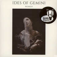 Ides Of Gemini - Women