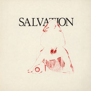 Salvation - Girlsoul