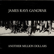 James Rays Gangwar - Another Million Dollars