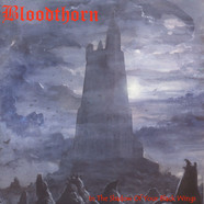 BloodThorn - In The Shadow Of Your Black Wings
