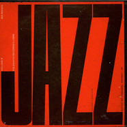 V.A. - Jazz Volume 8: Big Bands