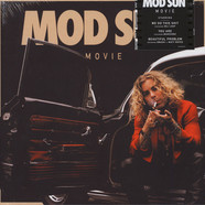 Mod Sun - Movie