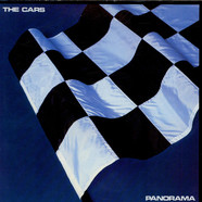 Cars, The - Panorama