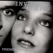 Invisible Limits - Friends