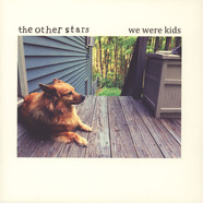 Other Stars - We Were Kids