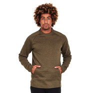 Nike - Sportswear Tech Fleece Crewneck Sweater