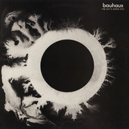 Bauhaus - The Sky's Gone Out